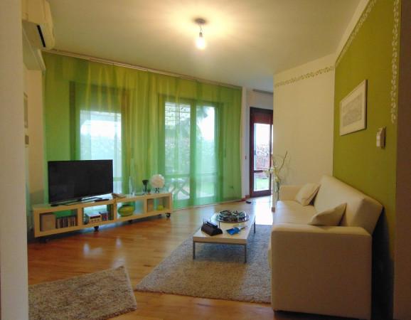 Villa in vendita a Pisa, 4 locali, prezzo € 399.000   Cambio Casa.it