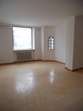 Appartamento in vendita a San Candido, 3 locali, prezzo € 350.000 | Cambio Casa.it