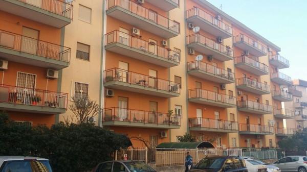 Bilocale Palermo Via Corselli Rodolfo Generale 1
