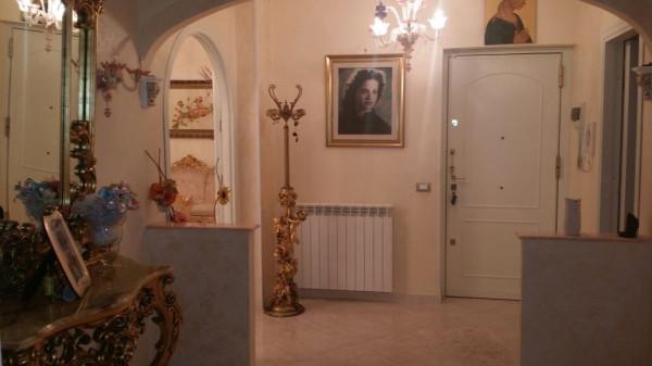 Bilocale Palermo Via Corselli Rodolfo Generale 2