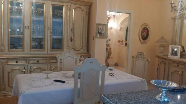 Bilocale Palermo Via Corselli Rodolfo Generale 3