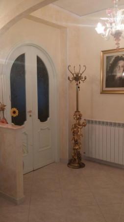 Bilocale Palermo Via Corselli Rodolfo Generale 4
