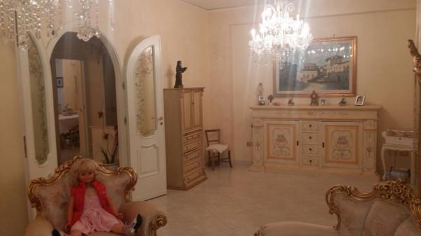 Bilocale Palermo Via Corselli Rodolfo Generale 6