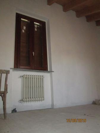 Bilocale Triuggio Via Monte Rosa 7