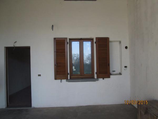 Bilocale Triuggio Via Monte Rosa 8