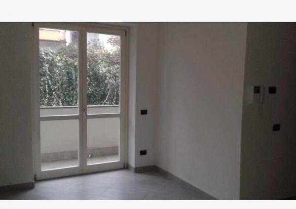 Bilocale Beregazzo con Figliaro Appartamento In Vendita, Beregazzo Con Figliaro 1