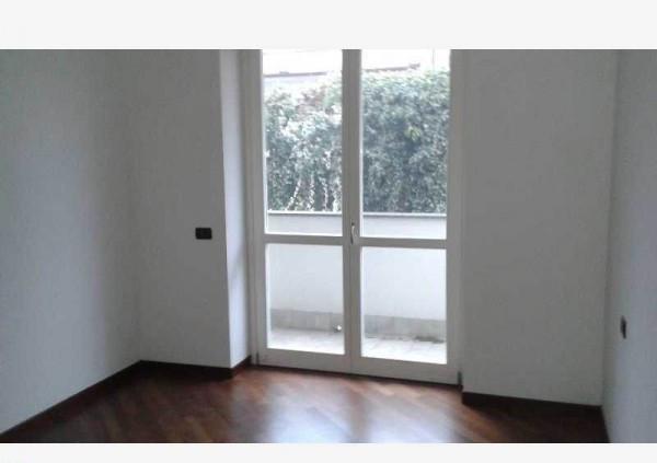 Bilocale Beregazzo con Figliaro Appartamento In Vendita, Beregazzo Con Figliaro 3