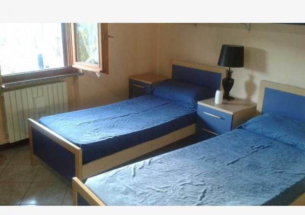 Bilocale Lurate Caccivio Appartamento In Vendita, Lurate Caccivio 2