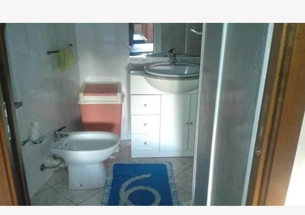 Bilocale Lurate Caccivio Appartamento In Vendita, Lurate Caccivio 3