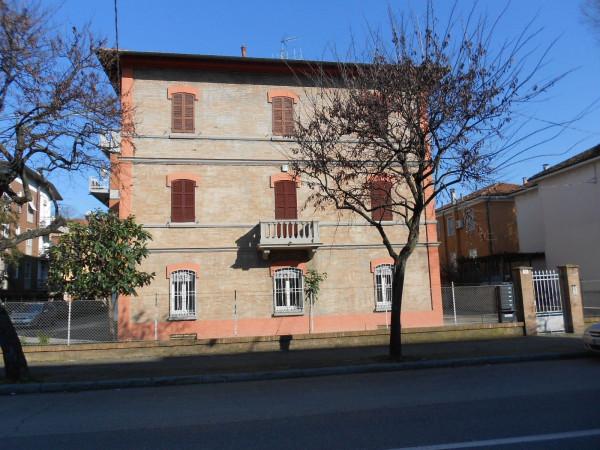 Appartamento in vendita a Forlì, 2 locali, prezzo € 98.000 | Cambio Casa.it