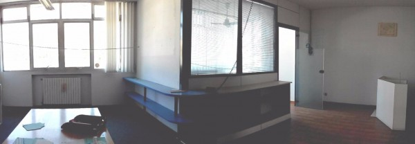 Laboratorio in vendita a Pontassieve, 9999 locali, prezzo € 250.000 | Cambiocasa.it