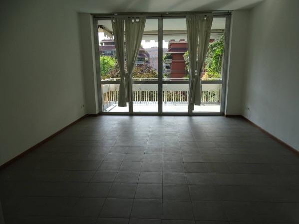 Attico / Mansarda in affitto a Segrate, 3 locali, prezzo € 1.600 | Cambio Casa.it