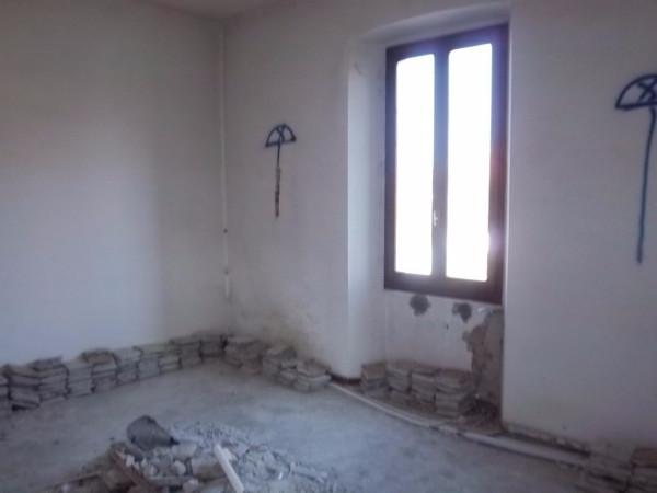 Bilocale Cremona Via Giardino 4