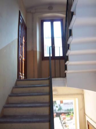 Bilocale Cremona Via Giardino 7