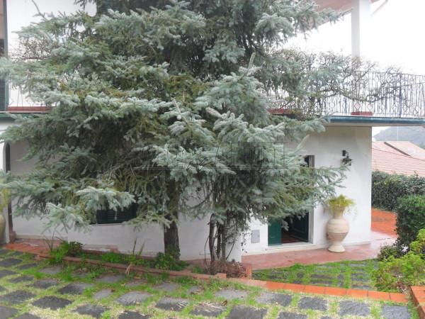 Appartamento in affitto a Trecastagni, 5 locali, prezzo € 750 | Cambio Casa.it
