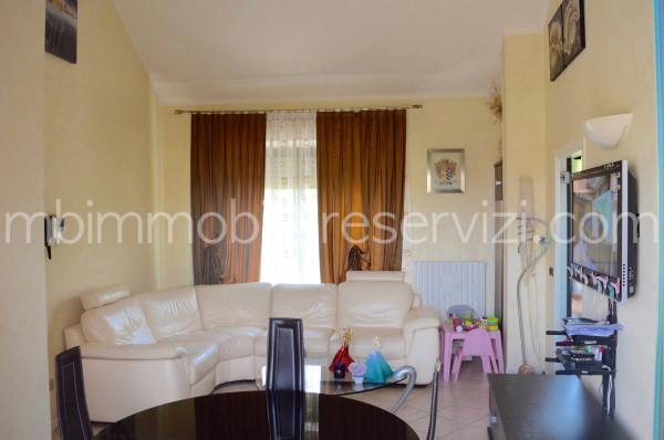 Attico / Mansarda in vendita a Rimini, 5 locali, prezzo € 240.000   Cambio Casa.it