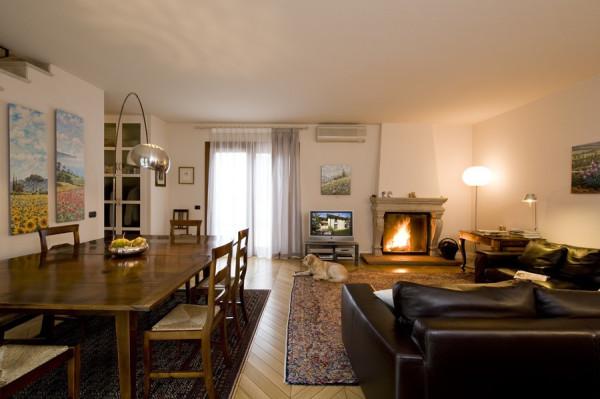 Soluzione Indipendente in vendita a Brescia, 4 locali, prezzo € 790.000 | Cambio Casa.it