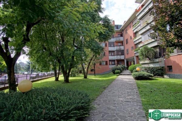 Appartamento in vendita a Peschiera Borromeo, 3 locali, prezzo € 259.000 | Cambio Casa.it
