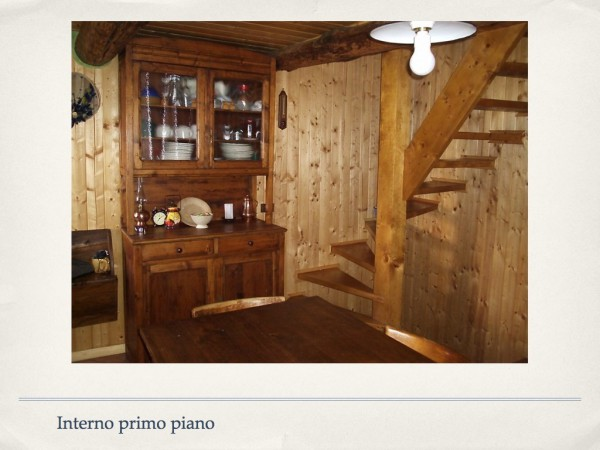 Bilocale Vogogna Via Piano Di Vogogna 4