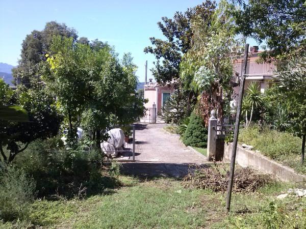 Soluzione Indipendente in vendita a Raviscanina, 9999 locali, prezzo € 170.000 | Cambio Casa.it