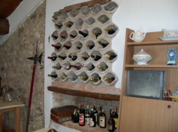 Rustico / Casale in vendita a Lonato, 6 locali, prezzo € 250.000 | Cambio Casa.it