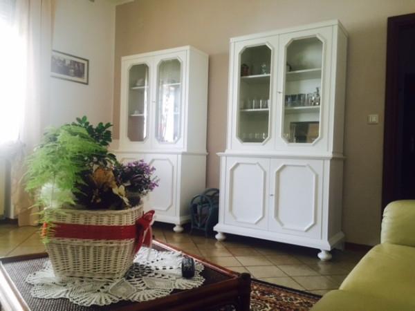Appartamento in Vendita a Ravenna Periferia Nord: 4 locali, 102 mq
