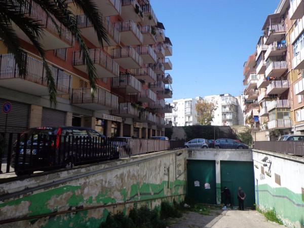 Attivita'-licenza in Vendita a Bari Centro: 1456 mq