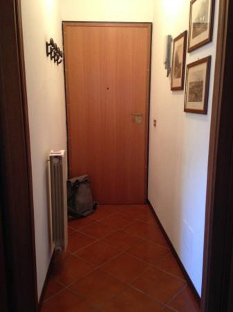 Bilocale Santa Maria Maggiore Via Giacomo Matteotti 4