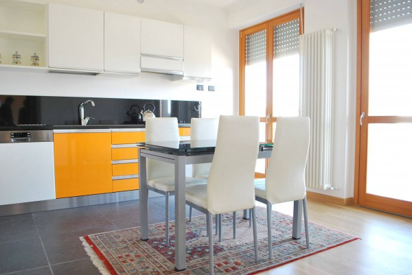 Appartamento in vendita a Alba, 2 locali, prezzo € 135.000 | Cambio Casa.it