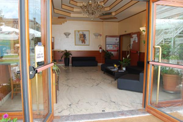 Albergo in vendita a Sabaudia, 6 locali, prezzo € 5.000.000   Cambio Casa.it