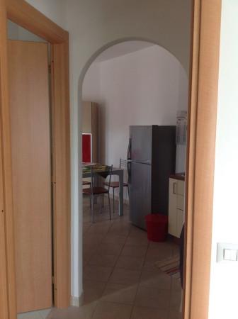 Bilocale Orbetello Via Della Pace 5