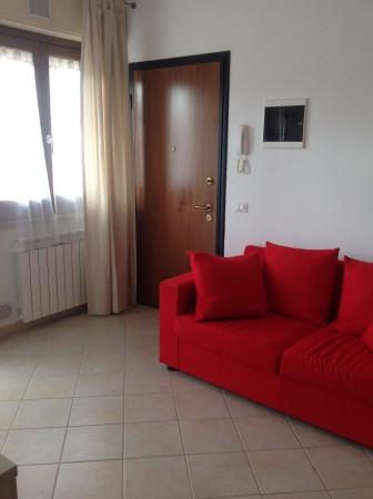 Bilocale Orbetello Via Della Pace 6