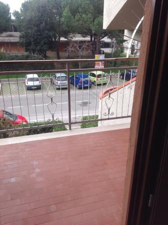 Bilocale Orbetello Via Della Pace 7
