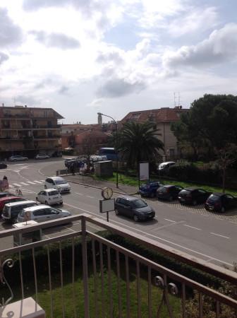 Bilocale Orbetello Via Della Pace 8