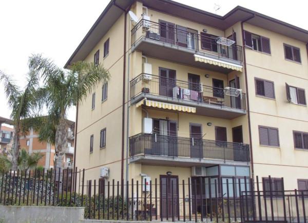 Case e immobili in vendita zona semicentro a gravina di - Immobiliari a catania ...