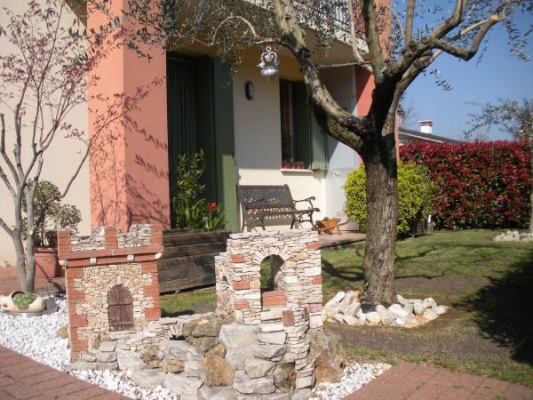 Bilocale Villaga Via Frà Matteo 10