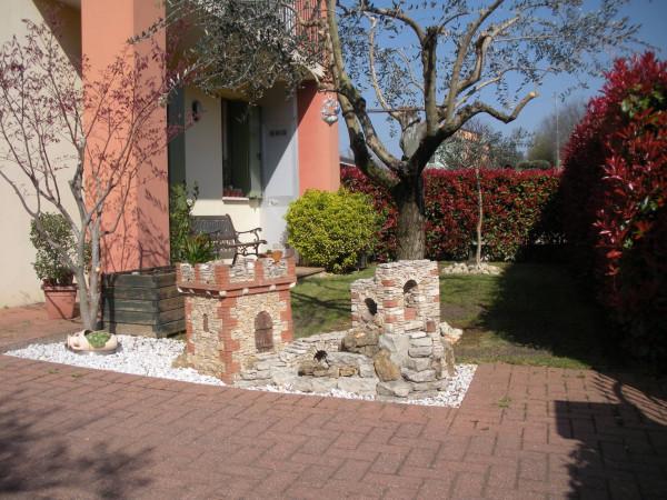 Bilocale Villaga Via Frà Matteo 11