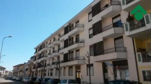 Appartamento, Biandrate, 3, Santa Rita - Agognate, Vendita - Novara (Novara)