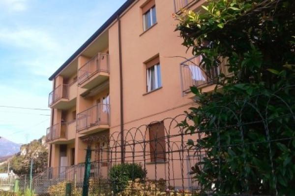 Bilocale Vercurago Via Giuseppe Verdi 3