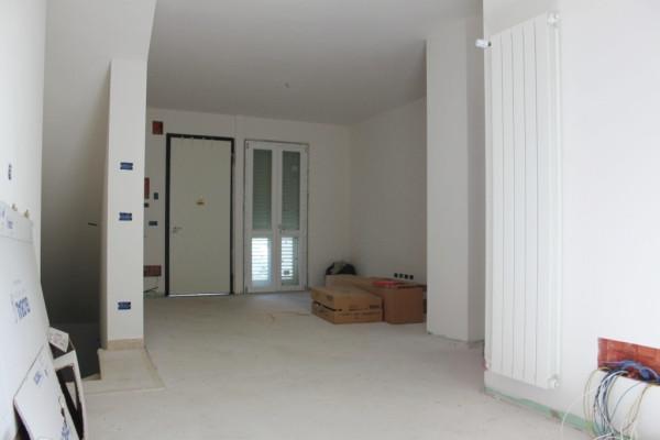 Appartamento, del Tiro a Segno, Tiro a Segno, Vendita - Grosseto (Grosseto)