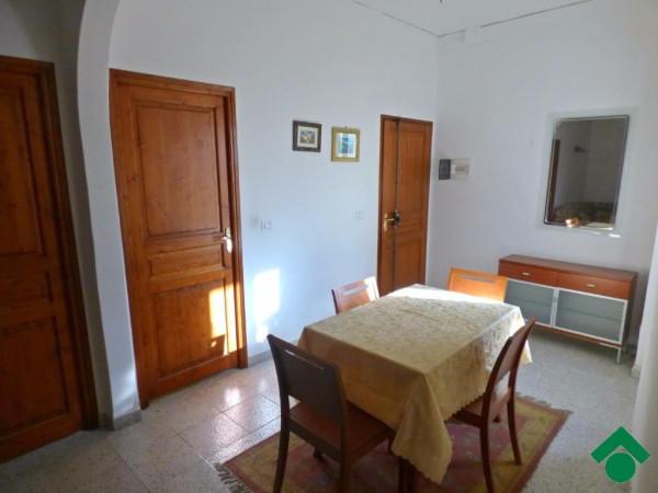 Bilocale Sanremo Via Costiglioli 4