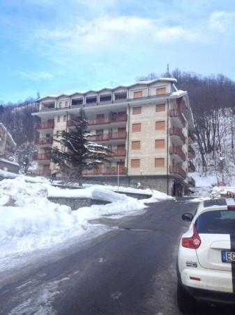 Appartamento in vendita a Limone Piemonte, 2 locali, prezzo € 99.000 | Cambio Casa.it