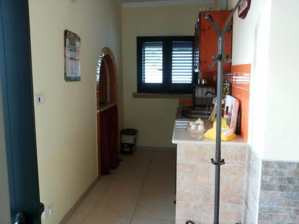 Bilocale Porto Cesareo Via C3 5
