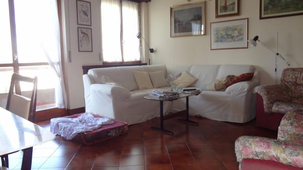 Appartamento in vendita a Codogno, 3 locali, prezzo € 110.000 | Cambio Casa.it