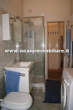 Bilocale Milano Corso Lodi 10