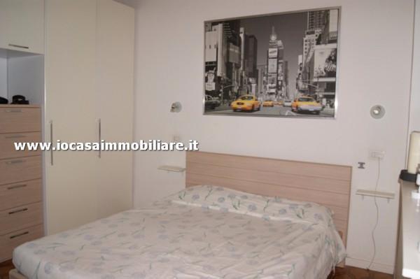 Bilocale Milano Corso Lodi 7