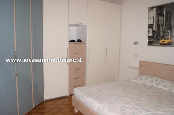 Bilocale Milano Corso Lodi 8