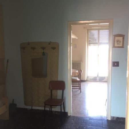 Bilocale Vinovo Via Sant'anna 6