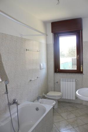 Bilocale Legnano Via Ortigara 7
