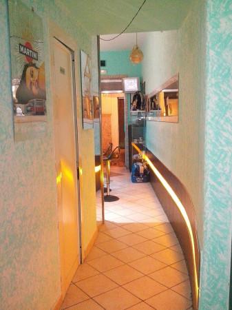 Bar in vendita a Mercato San Severino, 2 locali, prezzo € 19.000   Cambio Casa.it